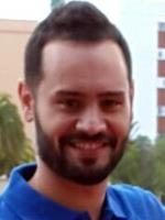 Jorge Ariel