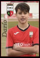 Dario Cristian