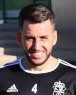 José Barsen