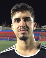 Juan Airon