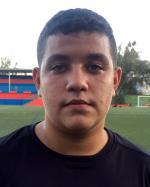 Eric Amimar
