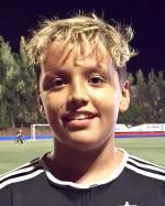 Iker Diego