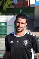 Mario Josue