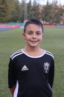 Juan Felix