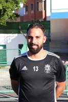 Alexander Jose