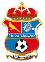 Carlos Stefano