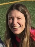 ANNA GONZALVEZ