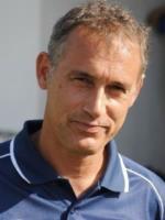 MANEL RODRIGUEZ