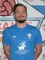 Mauricio Fernando