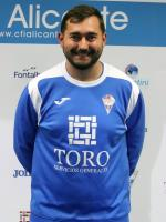 Sergio J