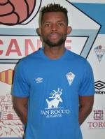 Emeka Kenneth