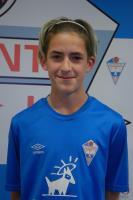 Dennis Antonio