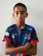 Cesar Julian