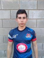 Tobias Felipe