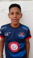 Ramiro de Jesus