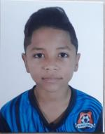 Farley José