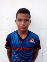 Martin Andres