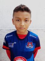 Emanuel Esteban