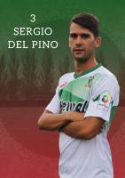 Del Pino