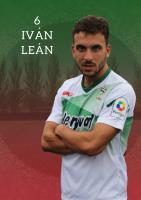 Iván Leán