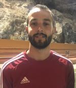 Marcelo Javier