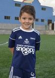 Mohamed Shaid
