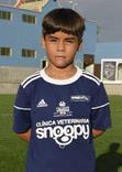Diogo Juaquín