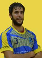 SERGIO LUQUE