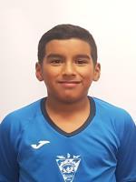 Emerson Javier
