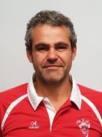 José Vicente