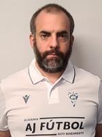 José Otto