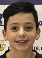 Simón Andrés