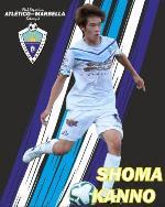 SHOMA
