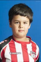 Antonio Aurelio
