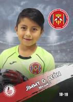 Jimmy Gary