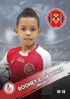 Rooney Emilio
