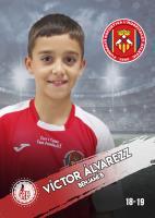 Víctor