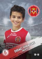 Didac