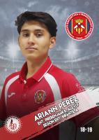 Ariann