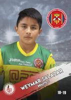 Weymar Sebastian