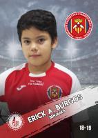 Erick Adrian