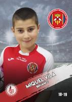 Miquel