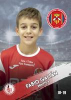 Fabio