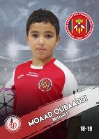 Moaad