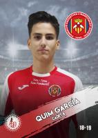 Joaquim
