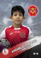 Anghelo Javier
