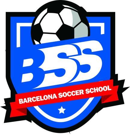 BSS-SUB.8