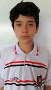 Samuel Alejandro