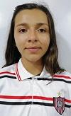 Ana Sofia