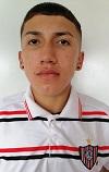 Brayan Ricardo